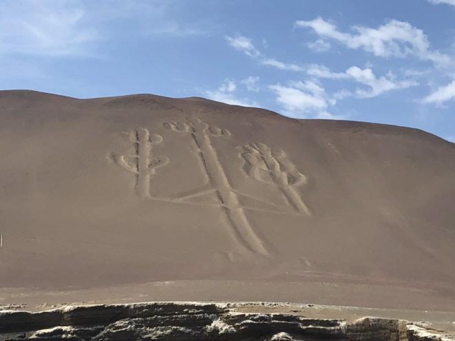 사막1.jpg