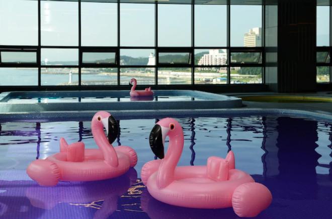 실내수영장1.png