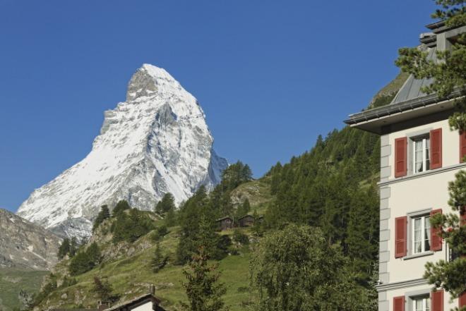 스위스스위스Zermatt_ST0047985.jpg