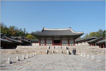 경희궁(숭정전).png