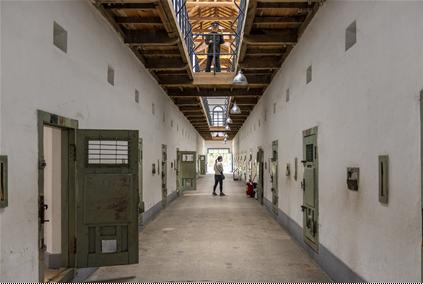 서대문형무소 역사관(옥사).png