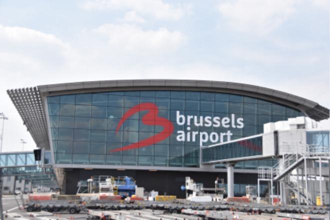 1 브뤼셀 공항.jpg