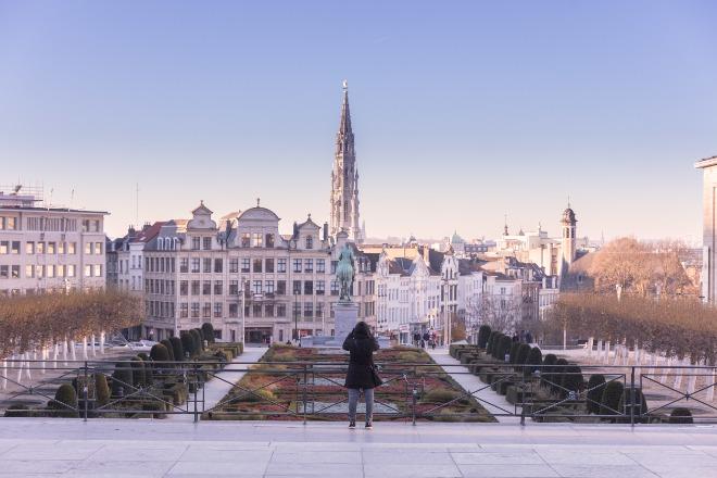 9 브뤼셀 전경.jpg