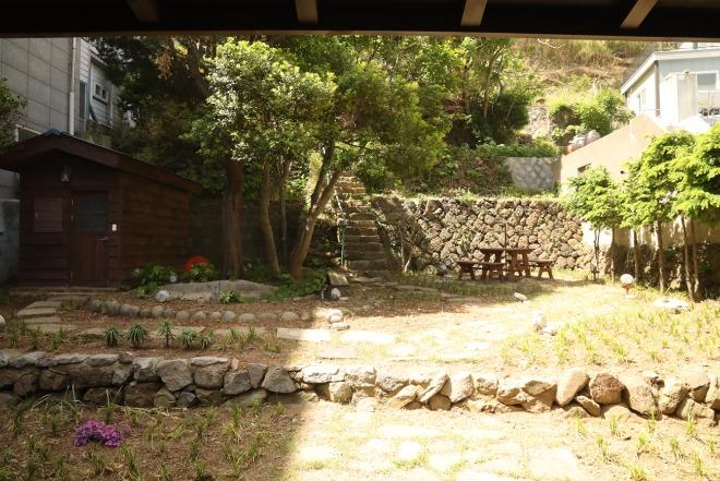 정원2.jpg